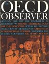 image of OECD Observer, Volume 1971 Issue 5