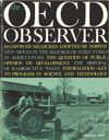 image of OECD Observer, Volume 1972 Issue 2