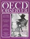 image of OECD Observer, Volume 1973 Issue 2