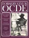image of L'Observateur de l'OCDE, Volume 1973 Numéro 2