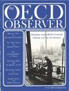 image of OECD Observer, Volume 1973 Issue 6