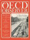 image of OECD Observer, Volume 1974 Issue 1