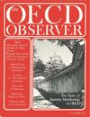 image of OECD Observer, Volume 1974 Issue 2