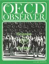 image of OECD Observer, Volume 1975 Issue 4