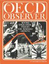 image of OECD Observer, Volume 1975 Issue 5