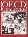 image of OECD Observer, Volume 1976 Issue 1