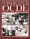 image of L'Observateur de l'OCDE, Volume 1976 Numéro 1