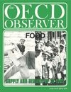 image of OECD Observer, Volume 1976 Issue 3