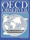 image of OECD Observer, Volume 1976 Issue 4