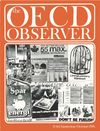 image of OECD Observer, Volume 1976 Issue 5