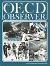 image of OECD Observer, Volume 1976 Issue 6