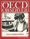 image of OECD Observer, Volume 1978 Issue 1