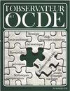 image of L'Observateur de l'OCDE, Volume 1978 Numéro 2