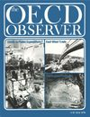 image of OECD Observer, Volume 1978 Issue 3