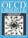 image of OECD Observer, Volume 1978 Issue 6