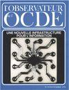 image of L'Observateur de l'OCDE, Volume 1978 Numéro 6