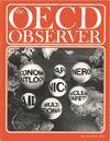 image of OECD Observer, Volume 1979 Issue 4