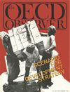 image of OECD Observer, Volume 1979 Issue 6