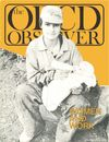 image of OECD Observer, Volume 1980 Issue 3