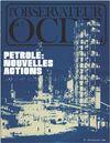 image of L'Observateur de l'OCDE, Volume 1980 Numéro 4