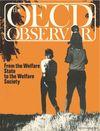 image of OECD Observer, Volume 1980 Issue 6