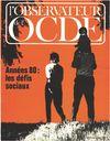 image of L'Observateur de l'OCDE, Volume 1980 Numéro 6