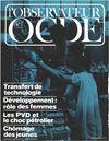 image of L'Observateur de l'OCDE, Volume 1981 Numéro 2