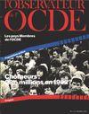 image of L'Observateur de l'OCDE, Volume 1982 Numéro 2