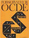 image of L'Observateur de l'OCDE, Volume 1982 Numéro 6