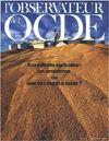 image of L'Observateur de l'OCDE, Volume 1983 Numéro 1