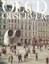 image of OECD Observer, Volume 1983 Issue 2