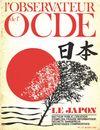 image of L'Observateur de l'OCDE, Volume 1984 Numéro 2