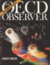 image of OECD Observer, Volume 1984 Issue 6