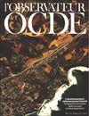 image of L'Observateur de l'OCDE, Volume 1985 Numéro 4