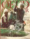 image of OECD Observer, Volume 1985 Issue 6