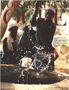 image of L'Observateur de l'OCDE, Volume 1985 Numéro 6