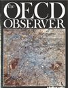 image of OECD Observer, Volume 1987 Issue 1