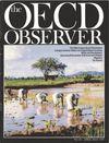 image of OECD Observer, Volume 1987 Issue 2