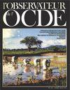 image of L'Observateur de l'OCDE, Volume 1987 Numéro 2