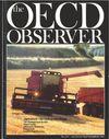 image of OECD Observer, Volume 1987 Issue 4