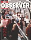 image of OECD Observer, Volume 1988 Issue 3