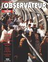 image of L'Observateur de l'OCDE, Volume 1988 Numéro 3