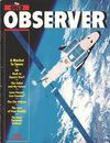 image of OECD Observer, Volume 1988 Issue 4