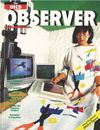 image of OECD Observer, Volume 1989 Issue 3