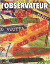image of L'Observateur de l'OCDE, Volume 1990 Numéro 6