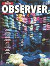 image of OECD Observer, Volume 1992 Issue 2