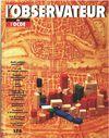 image of L'Observateur de l'OCDE, Volume 1992 Numéro 5