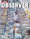 image of OECD Observer, Volume 1994 Issue 1
