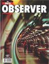 image of OECD Observer, Volume 1994 Issue 2