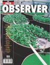 image of OECD Observer, Volume 1994 Issue 4